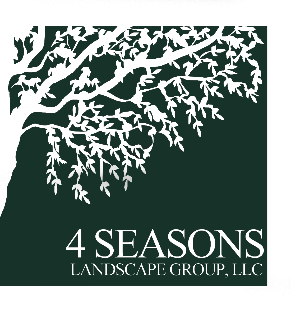 4 Seasons Group landscaping info | centennial commons, acworth, ga